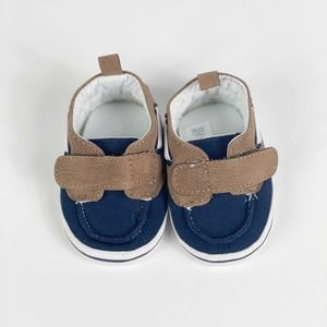 Carter's Just You shoes